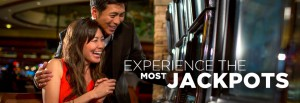 experience-the-most-jackpots2