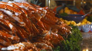 072309_Buffet Crab