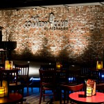 Pechanga Comedy Club_stage_sm