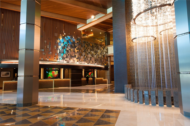 Pechanga Lobby 2_Web