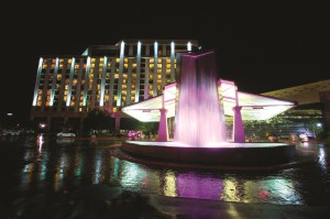 ExteriorNight_fountain_sm
