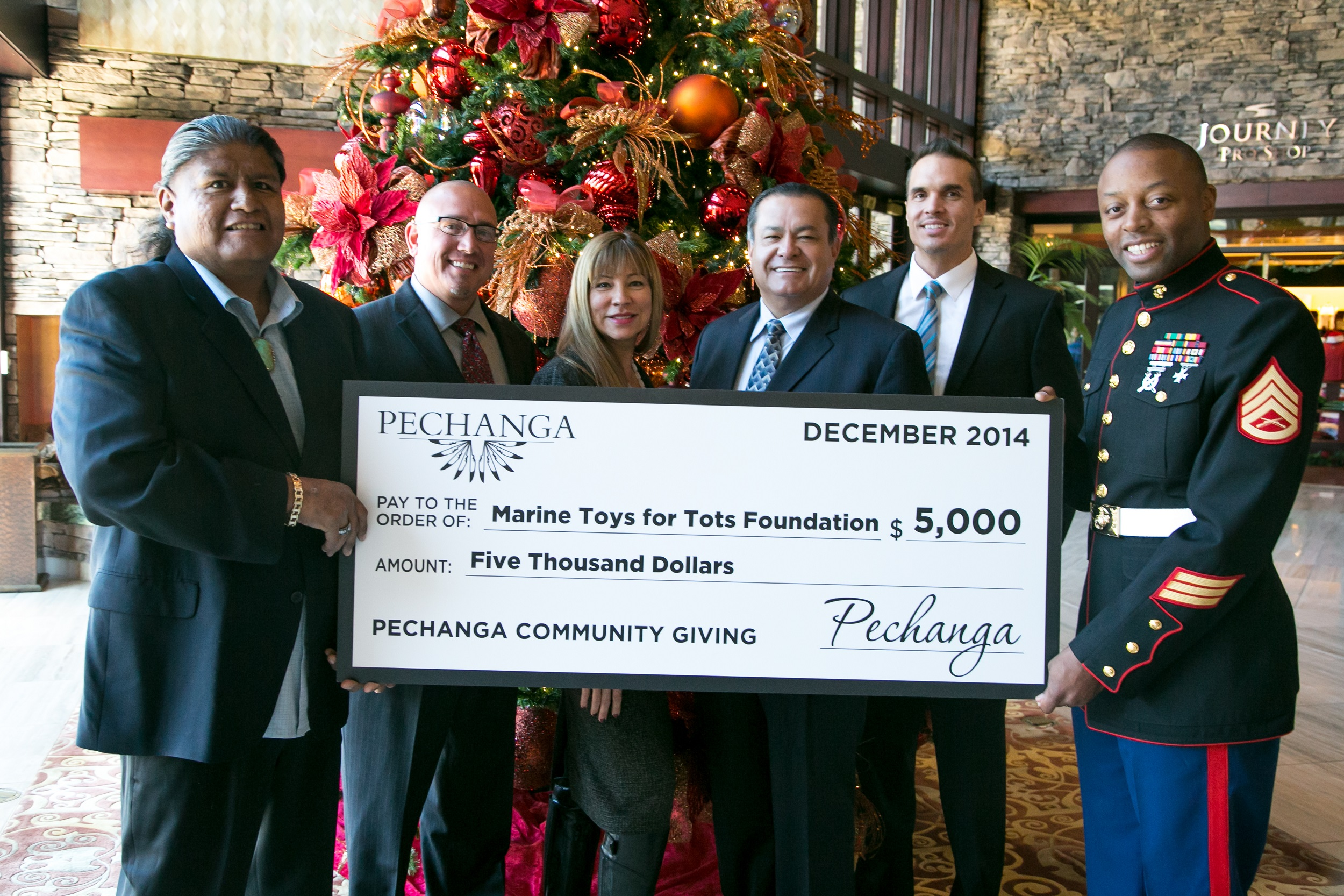 pechanga toy for tots-2014_sm