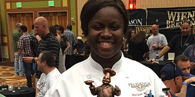 Chef-Marlene-Moore-Chili-Cookoff-winner_sm
