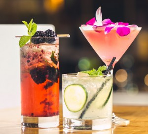 Handcrafted Cocktails-Group_sm