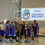 lakers huddle_sm