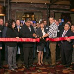 Kelsey's-Ribbon Cutting2