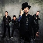 Culture Club approved image_sm