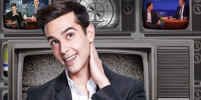 Michael_Carbonaro_2426x1365_sm