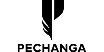 2017-New Pechanga Logo