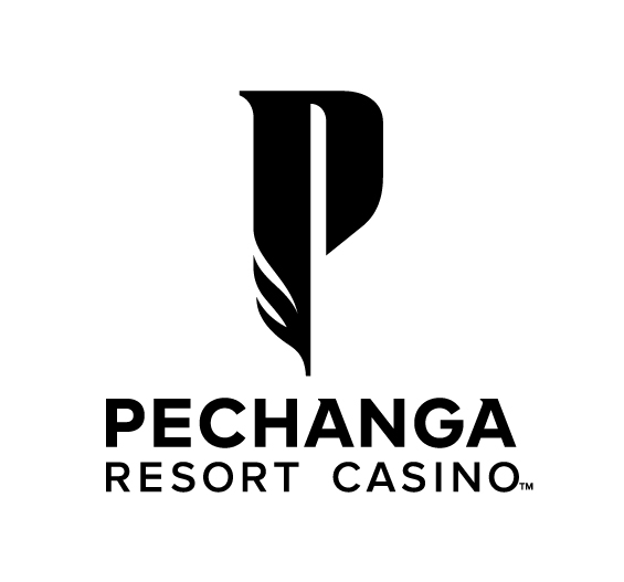 Pechanga Unveils New Logo And Brand Ahead Of Expansion